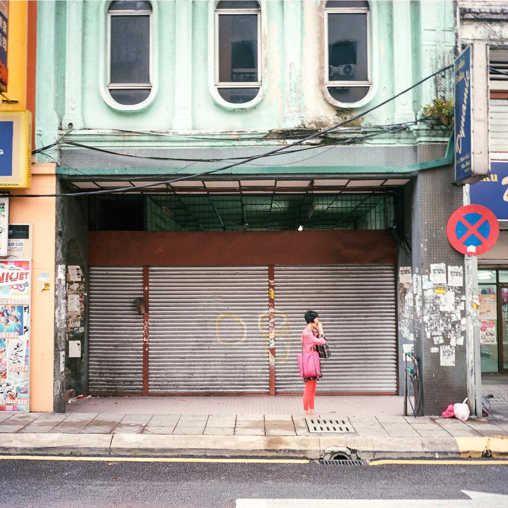 Kuala-Lumpur-3.jpg