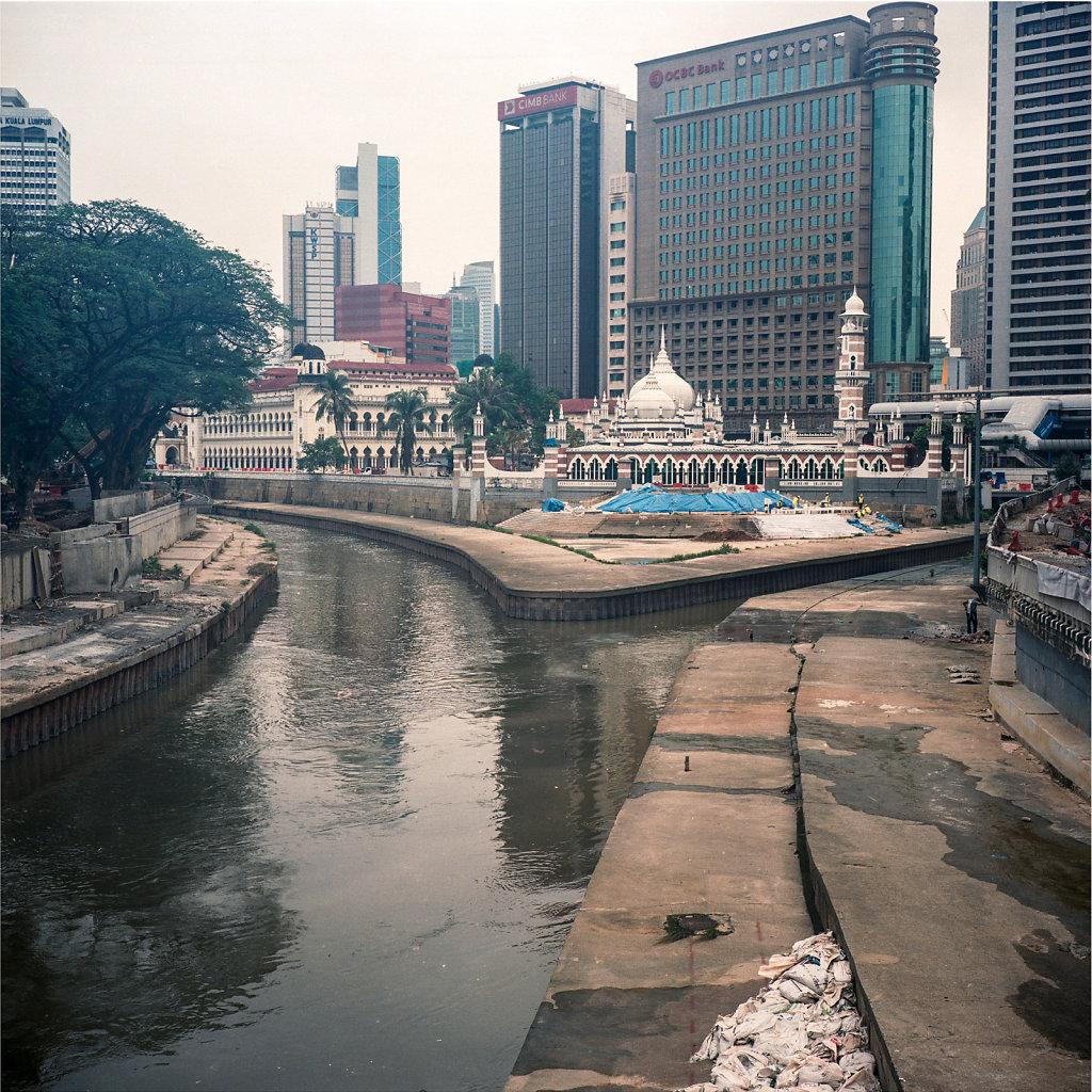 Kuala-Lumpur-630x30.jpg