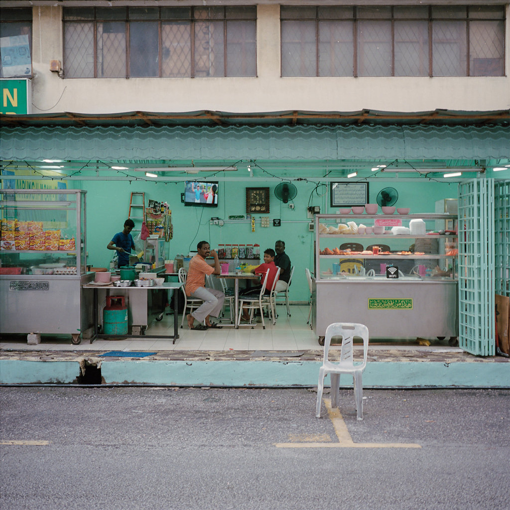 Hangzhou-1430x30.jpg