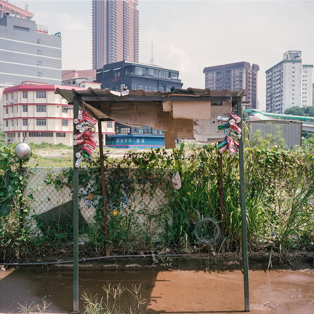 Hangzhou-19.jpg