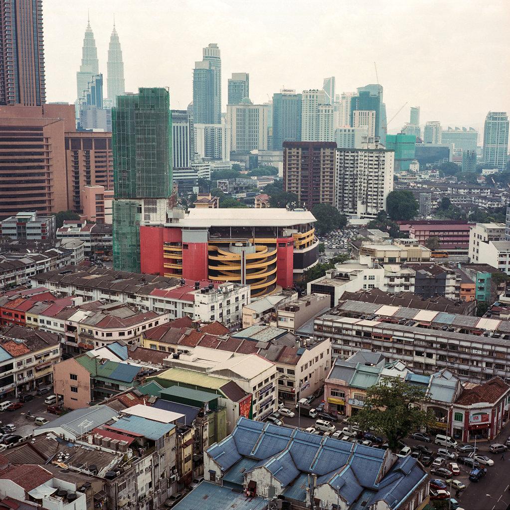 Kuala-2.jpg