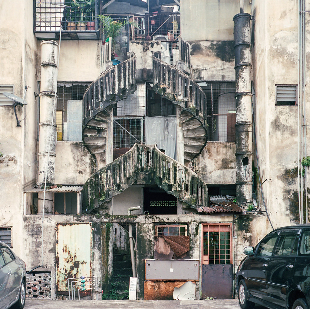 Kuala-Lumpur-2.jpg