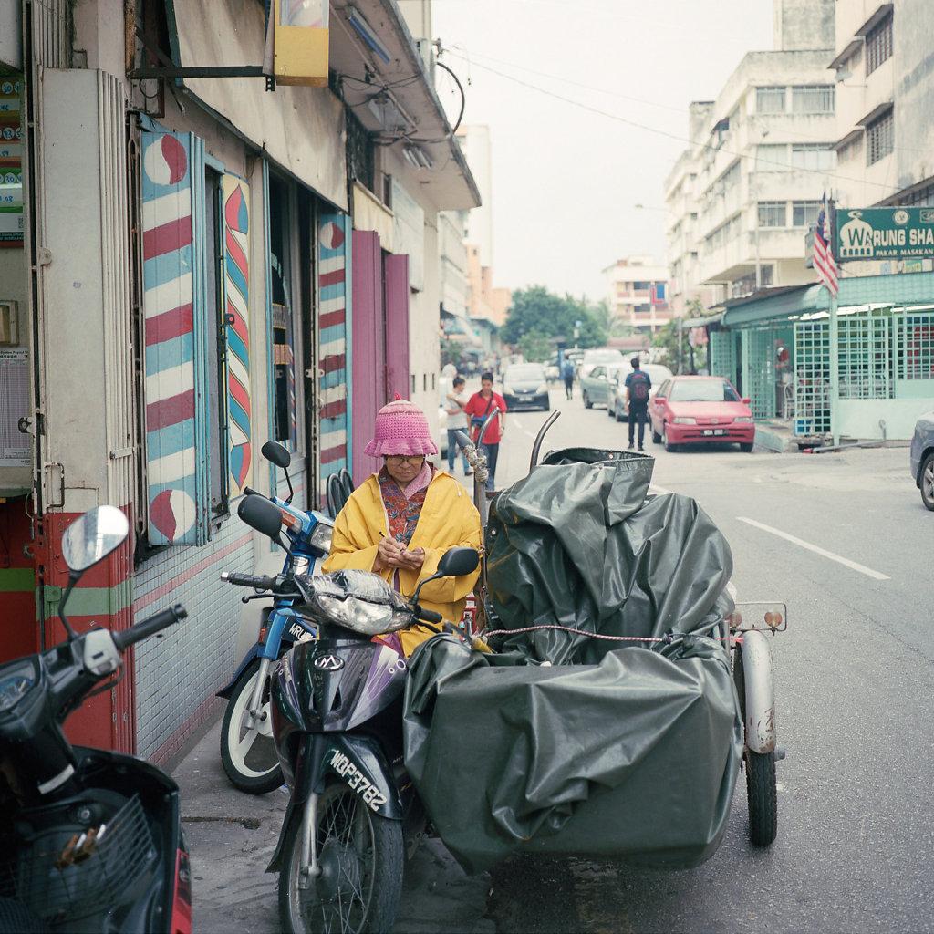 Kuala-Lumpur-4.jpg