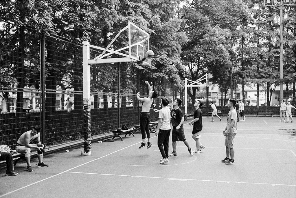 Shanghai-85.jpg