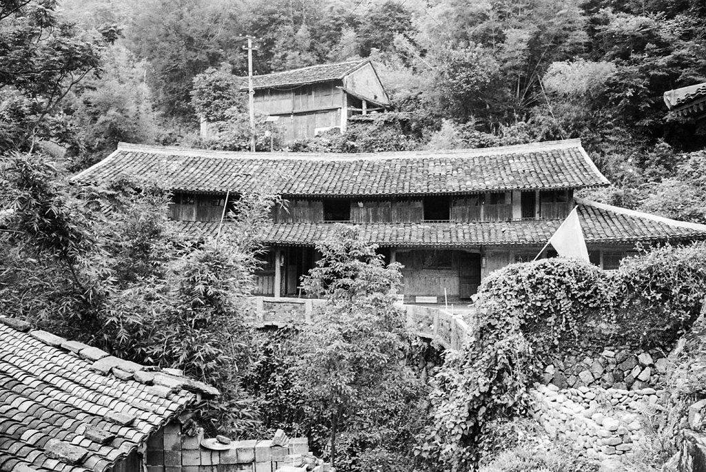 Shanghai-98-2.jpg