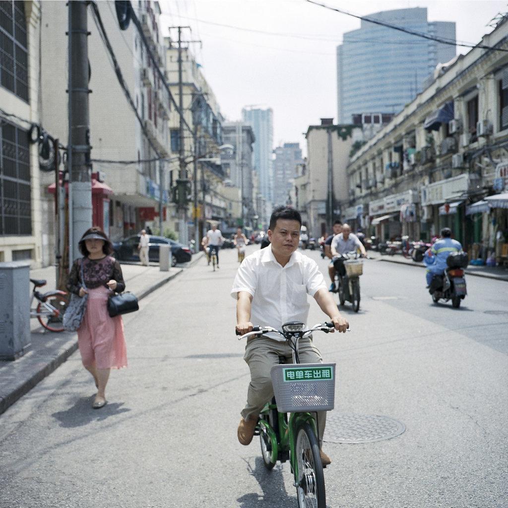 Shanghai-7-1.jpg